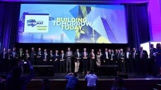 intermat innovation awards 2018 article s intermat eng