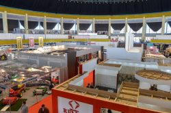 Construct Expo 2018 – New products, new ideas, new services & new businesses