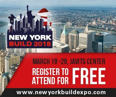 New York Build 372x310 preview