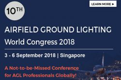 Airfield Ground Lighting World Congress
