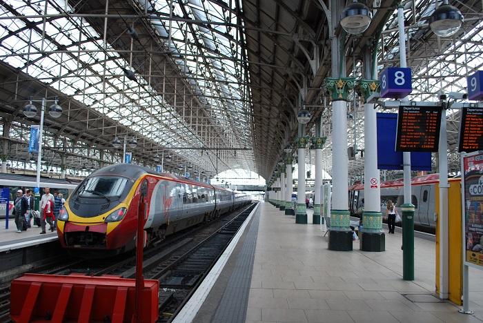 Rail_Worx_Station