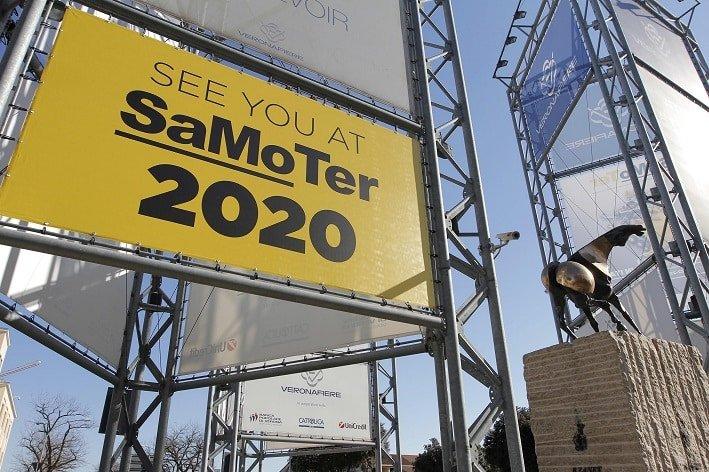 SaMoTer2017