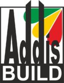 Addisbuild