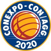 Do Your Competitors Know Something That You Don't? CONEXPO-CON/AGG and IFPE Exhibit Space Sales Launch at Record Pace