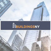 BuildingsNY