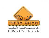 Infra Oman