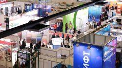Interstroy Expo