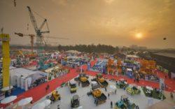 bauma CONEXPO INDIA – Registrations exceed all expectations