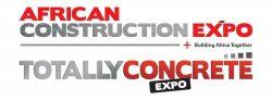 African-Construction-Expo-logo
