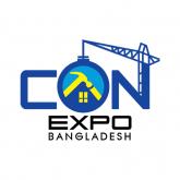 con expo bangladesh