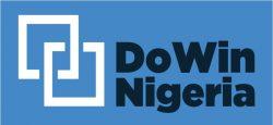 DoWinNigeria