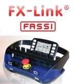 Fassi at IAA 2018 – Fassi and Volvo Present FX-Link a the IAA-Show in Hannover
