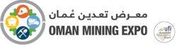 Oman Mining Expo Muscat