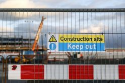 Safeguard Your Assets: 6 Steps to Secure Your Jobsite