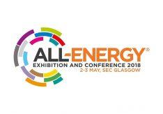 all energy exhibition glasgow