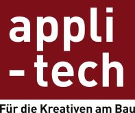 appli-tech fair