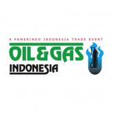 OGI - Oil & Gas Indonesia