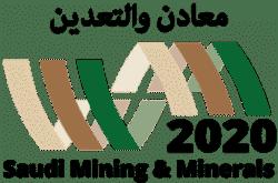 saudi mining an minerals