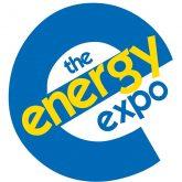 the energy expo Miami