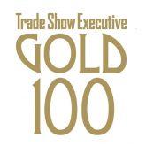 AEM Wins Gold 100 Awards CONEXPO-CONAGG and ICUEE
