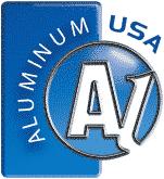 Aluminium USA