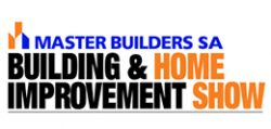 Master Builders Building Home Improvement Show