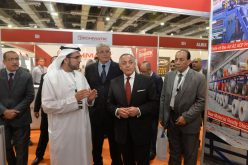 Egypt Projects: A World Class Construction Event Brought To You By The Experts
