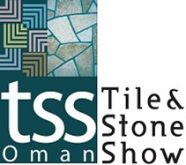 tts tile and stone show oman