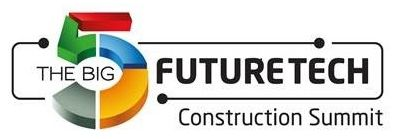 Future Tech Construction Summit