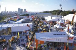 M&T Expo 2018 exceeds expectations and generates good business