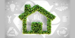 Six Sustainable Building Materials of the Future