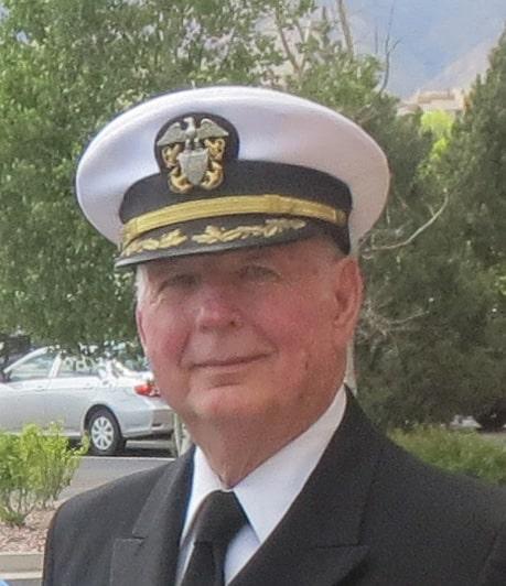 AEM Product Safety - Keynote Captain Barker