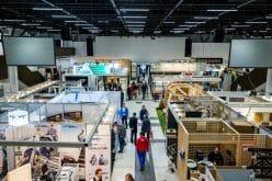 Resta construction fair Lithuania