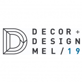 Decor + Design