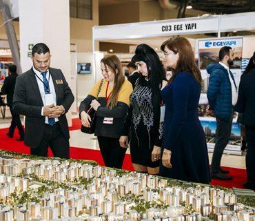 rec expo real estate fair e1552500879698
