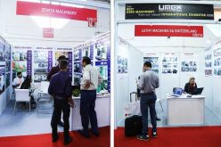 umex trade fair india