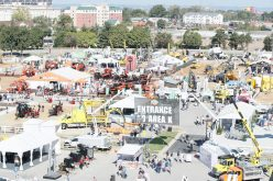 Registration Open for 2019 ICUEE – The Demo Expo