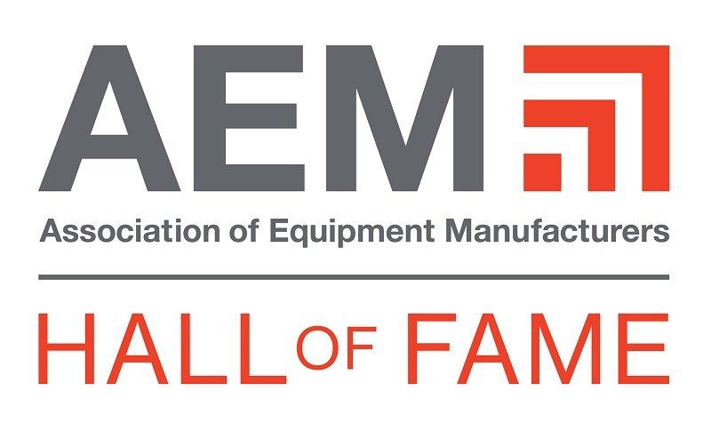 AEM-Hall-of-Fame-Logo-Full