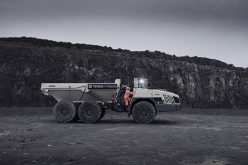 Terex Trucks set to expand throughout Russia