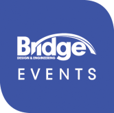 bridge-events-logo