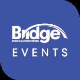 bridge-events-logo