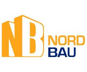 Nord Banu Event