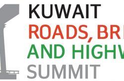 Kuwait Roads Bridges and Highway
