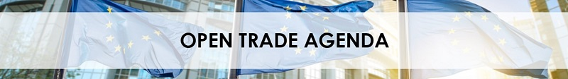 open trade agenda