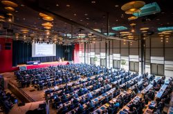 "12. IFK 2020 – ""Fluid Power – Future Technology"""