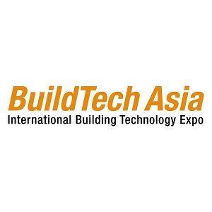 BuildTechAsia