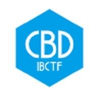 IBCTF Fair