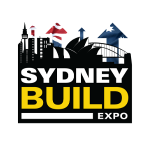 Syndey Build Expo