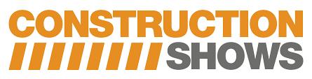 Construction Event Logo