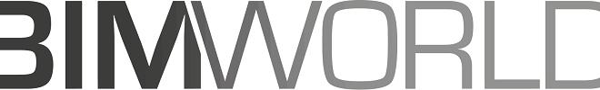 Logo_BIMWorld